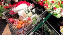 7 Favorite Holiday Foods For Your Grocery Cart!