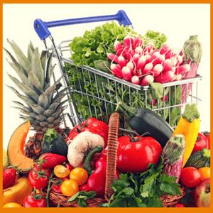 Market Basket Nutrition eStore