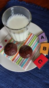 Kids & Desserts